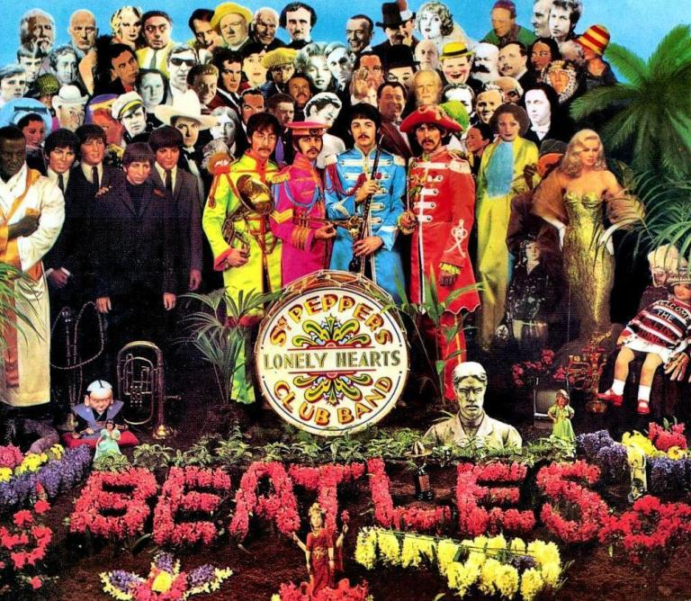 sgt-peppers-the-beatles